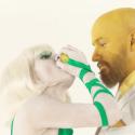 Bachar Mar-Khalifé - Lemon
