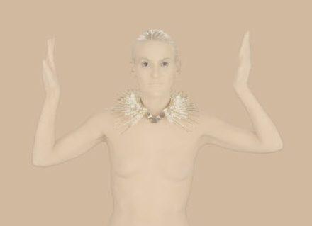 Blondino - L'amour n'est-il