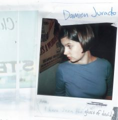 Damien Jurado - Ghost