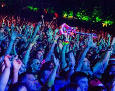 Photos de concert : Paléo Festival, Nyon | 22.07.2016Photos de concert : Paléo Festival, Nyon | 22.07.2016