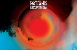 No Land_2