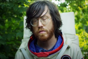 Okkervil River - The Industry
