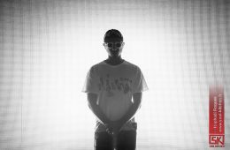 Pharrell Williams @ Big Festival 2016