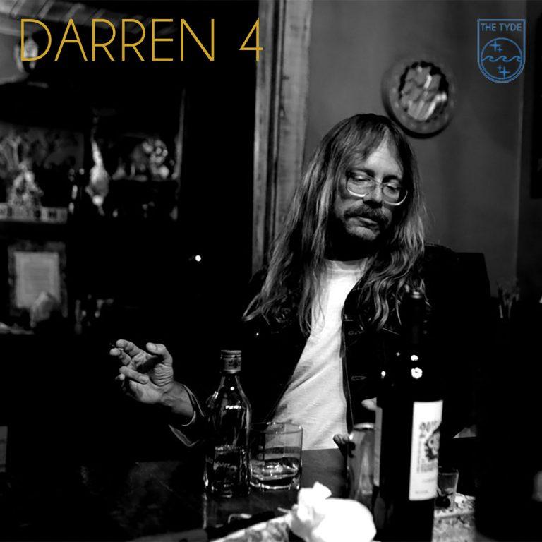 The Tyde - Darren 4