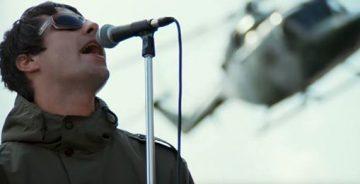 Oasis - DKIWIM
