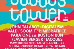 FESTIVAL-WOODSTOWER-2016