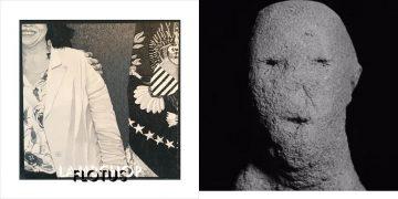 Lambchop & Massive Attack