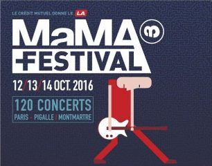 MaMA 2016
