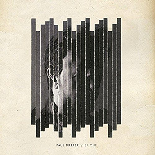 Paul Draper - Ep One