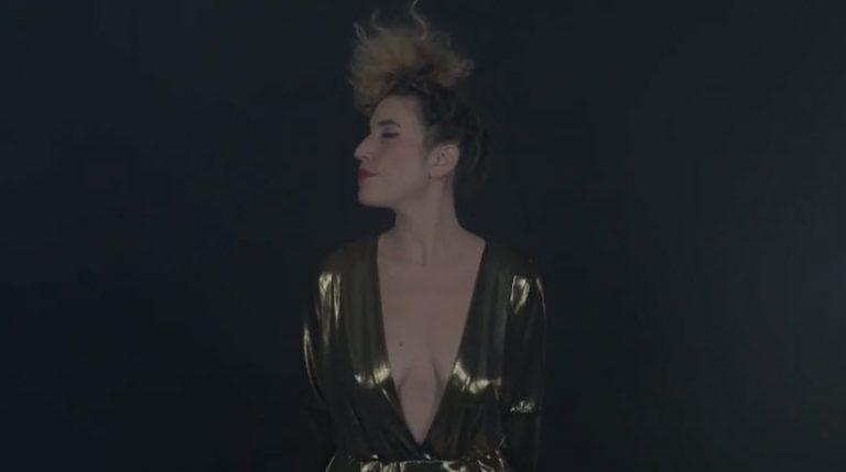 Vidéo : Billie - Avant, bien avant toi