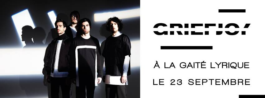 griefjoy-a-la-gaite