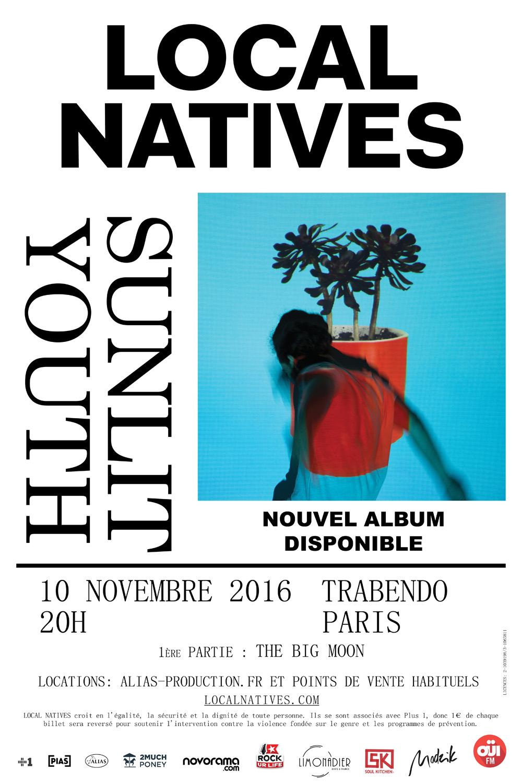 local-natives-trabendo-artwork
