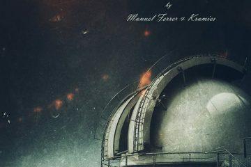 Manuel Ferrer & Kramies - La nuit de Brixton