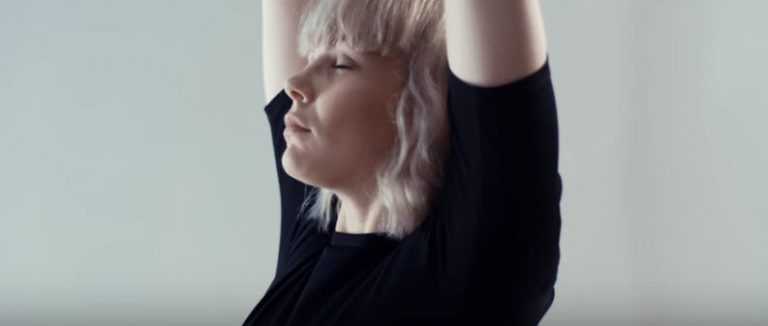 Vidéo : Pethrol - As far as I know