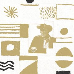 allah_las_calico_review