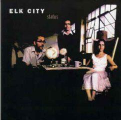 elk-city-status