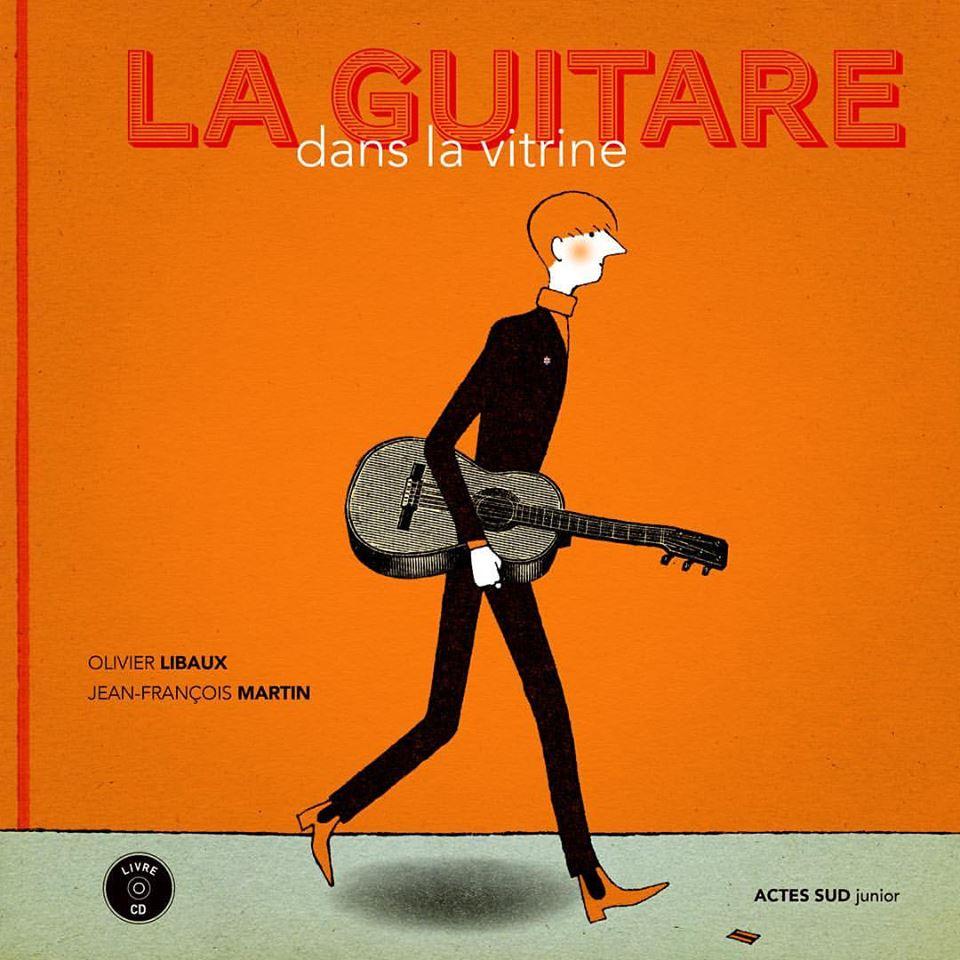 guitare_libaux