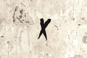 Chronique : NxWorries – Yes Lawd!