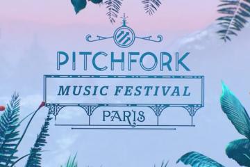 pitchforkparis1