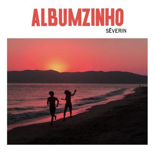pochette-albumzinho