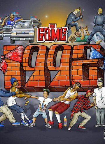 Chronique : The Game - 1992