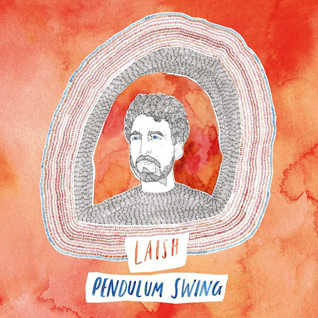 Laish - Pendulum Swing
