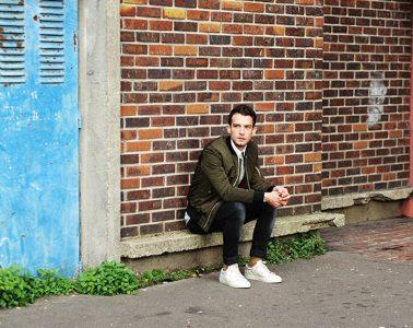 decibels-productions_artiste_marvinjouno2