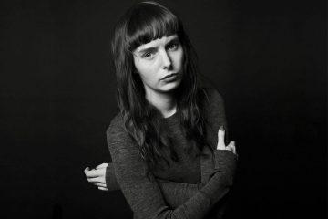 Marie Flore (© David Balicki)