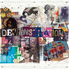 Peter Doherty - Hamburg Demonstrations