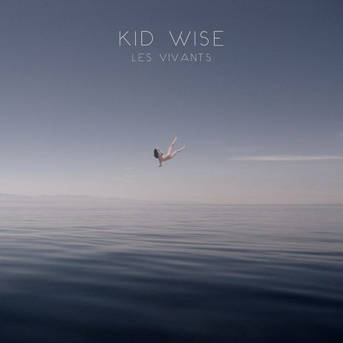 Kid Wise - Les Vivants