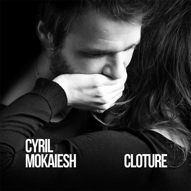 cover-cyril-mokaiesh_cloture