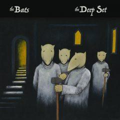 The Bats - Deep Set