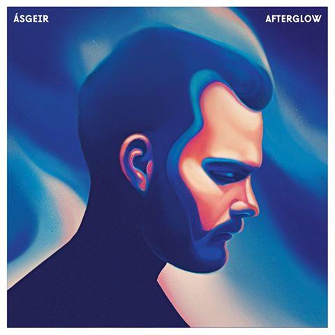 Asgeir - Afterglow