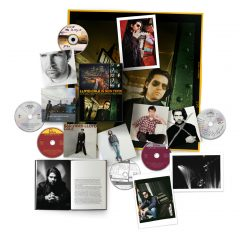 Lloyd Cole - Boxset New York