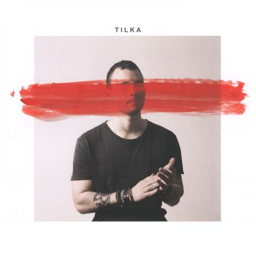 Tilka - Missing Home