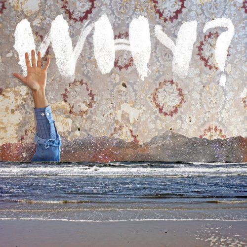 WHY_Moh-Lhean