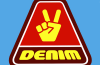 Denim - Back In Denim