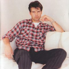 lloyd_cole_-_love_story_-_front