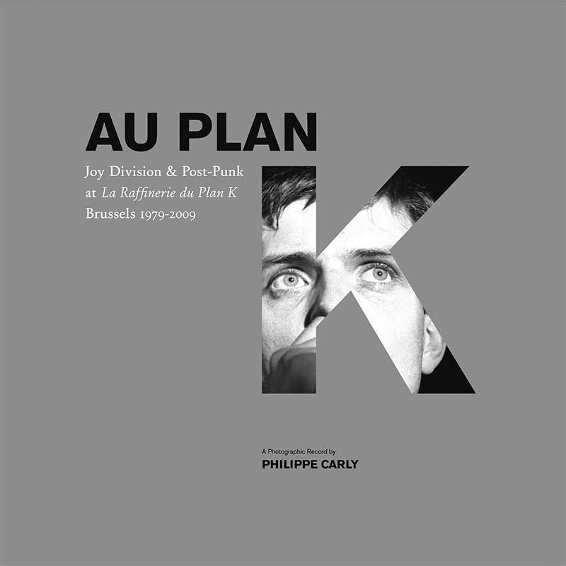 Plan K avec Philippe Carly