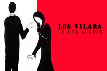 Les Vilars