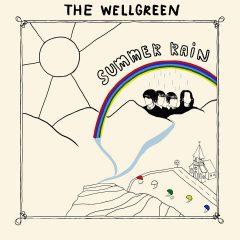 The Wellgren - Summer Rain