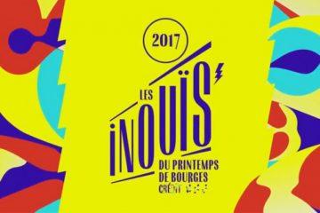 Inouis 2017