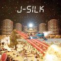 J-Silk - WWWWD © LeeDam