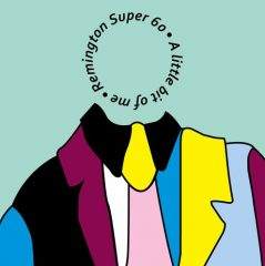 Le SuperHomard – Sweet Winter