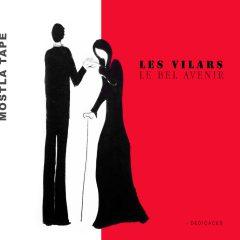 Les Vilars - Bel Avenir (Dédicaces)