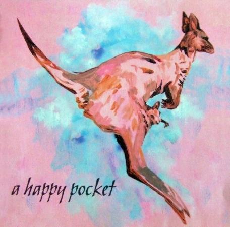 Trashcan Sinatras - A Happy Pocket