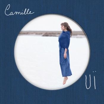 Camille - Ui