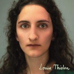 Louise Thiolon - Louise Thiolon