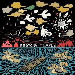 Bootchy Temple - Childish Bazar
