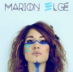 Marion Elgé - Amazone